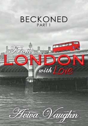1London_EBOOK.jpg