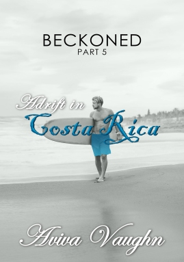 5CostaRica_EBOOK
