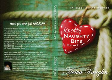 KnottyNaughtyBits_paperback